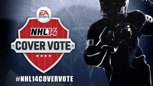 nhlcovervote