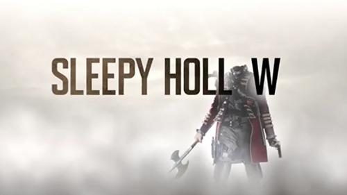 sleepyhollowtv