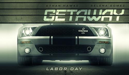 getawaytrl