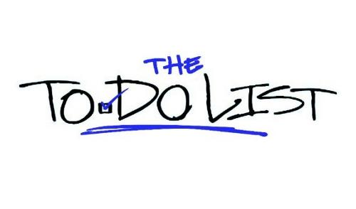 thetodolist