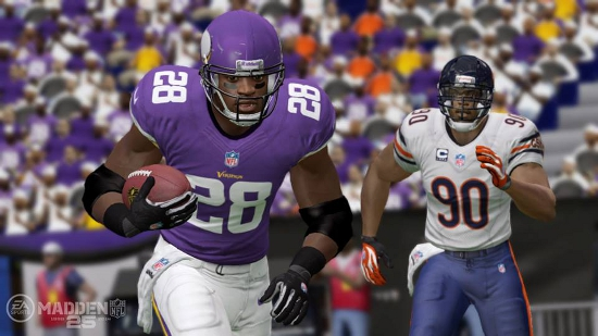 madden25peterson0724