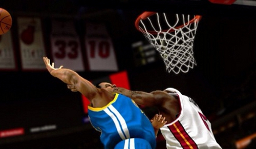 Pictures nba 2k14 dunking tutorial how to do a 360 dunk nba 2k14