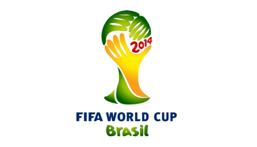 2014fifaworldcup3