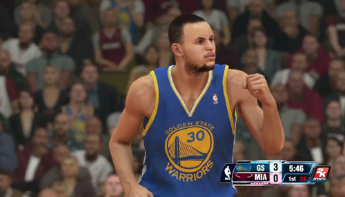 nba2k14ngcurry