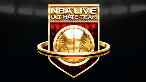 nbalive14ultimateteam
