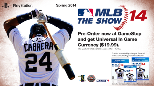 mlb14theshow