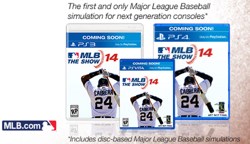 mlb14theshow2