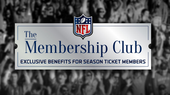 membershipclub