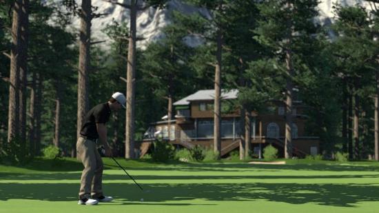golfclub0124