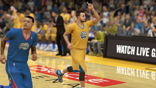 nba2k14warriorsxmas