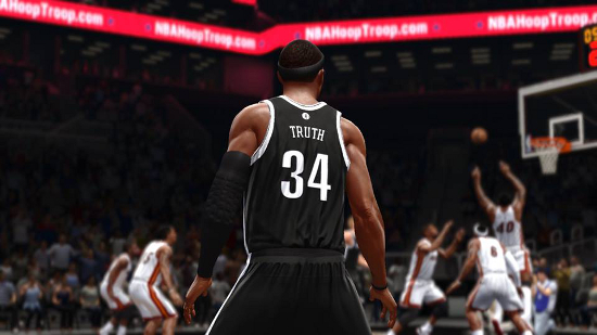 nbalive14truth