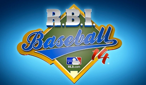 rbibaseball14