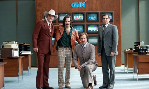 anchorman22014