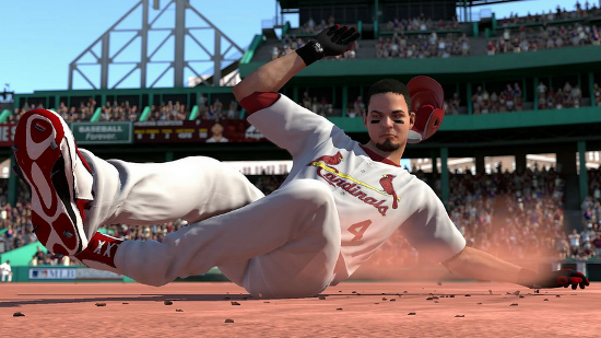mlb14theshow0217