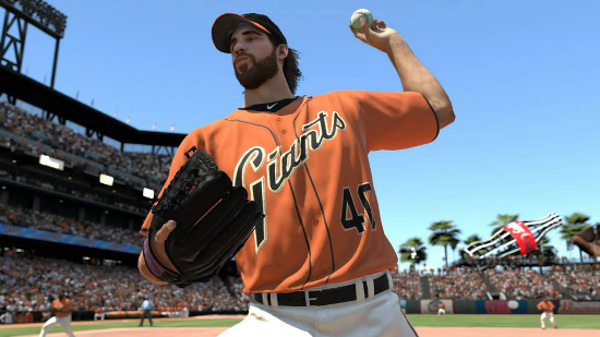 mlb14theshow0218