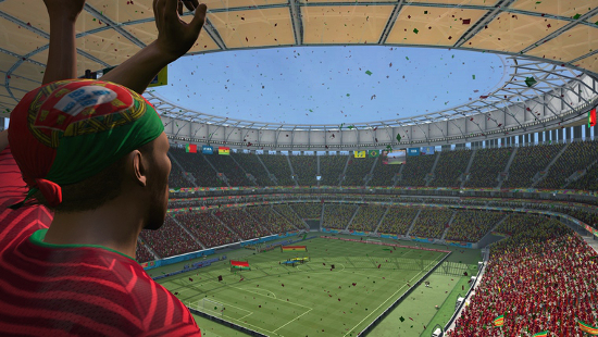 fifa14worldcup0325