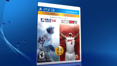 mlb14nba2k14ps3combo