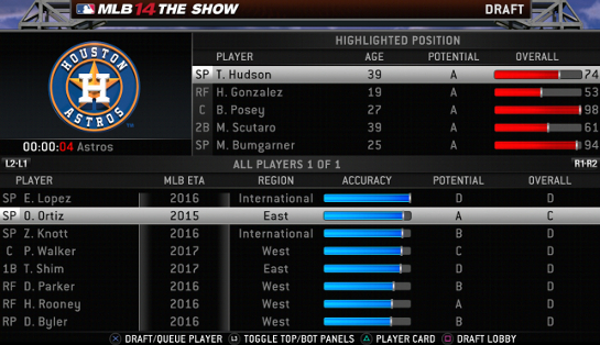 mlb14theshowdrafta