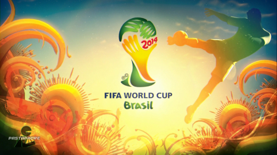 fifaworldcup20140402