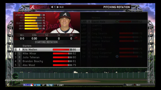 mlb14theshowbravesrotation