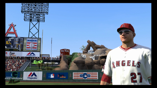 mlb14theshowtrout0401