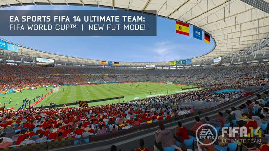 fifa14utworldcup