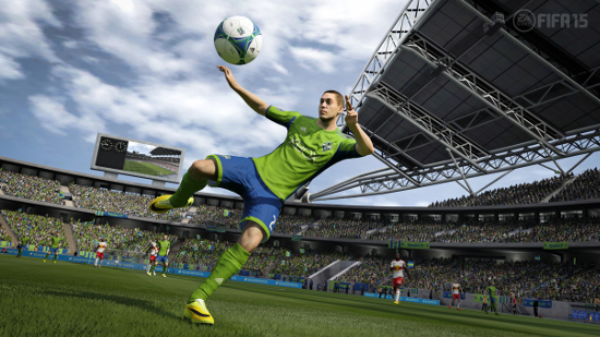 fifa15featurese3