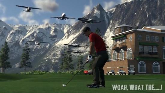 golfclube3trl
