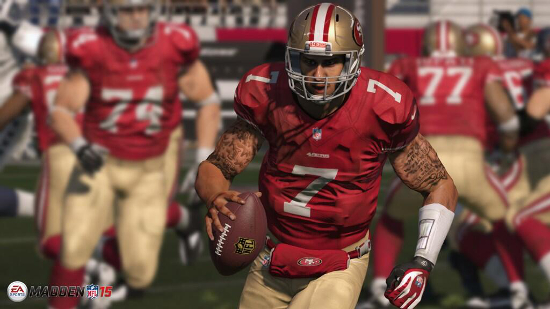 madden15screenck