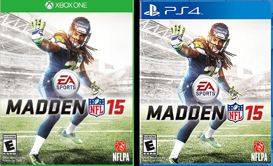 maddencovers15