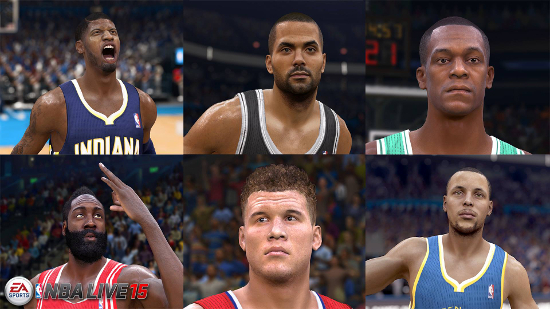 nbalive15faces