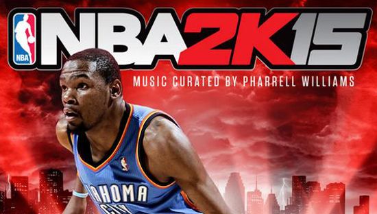 nba2k15coversm