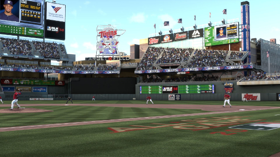 theshow0714asg