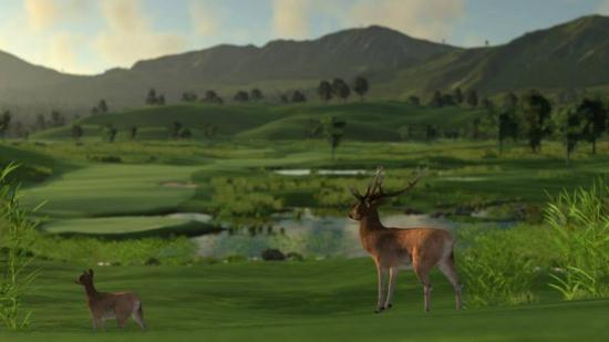 golfclub0819