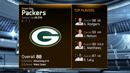 m15packers
