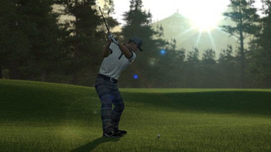 thegolfclub0827 The Golf Club Now Available on PS4