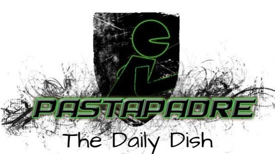 dailydish1