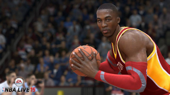 nbalive151028a