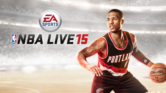 nbalive15smbse