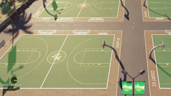 thepark2k15emp