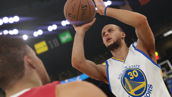 2k15curry