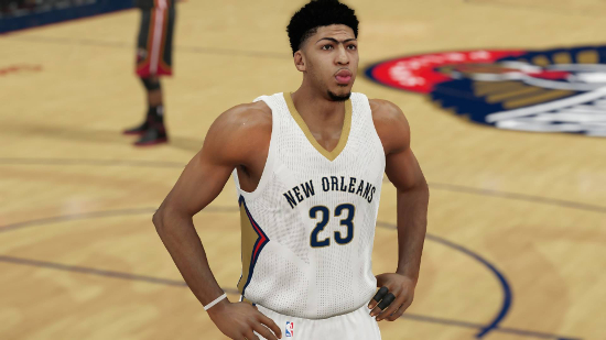 anthonydavis2k151122sm