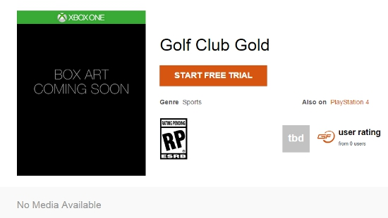 golfclubgold