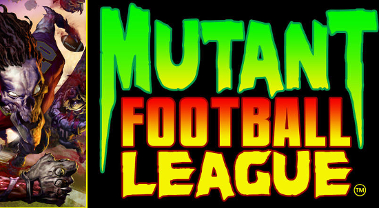 mutantfootballleague
