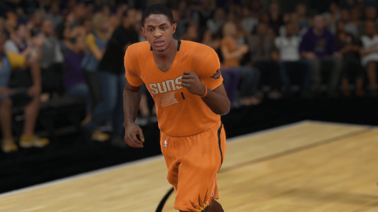 trade deadline deals executed in latest nba 2k15 roster