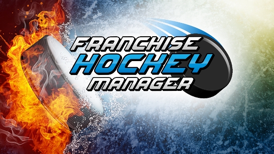 franhockeymanager