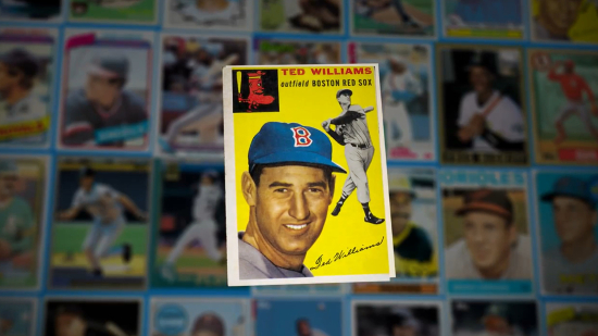 mlb15theshowtedwilliams