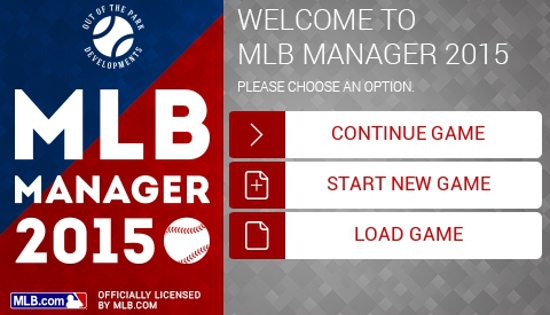 mlbmanager2015 MLB Manager 2015 Now Available on iOS and Android