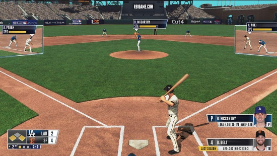 rbi15screen2a