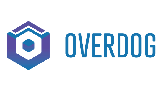overdog2015